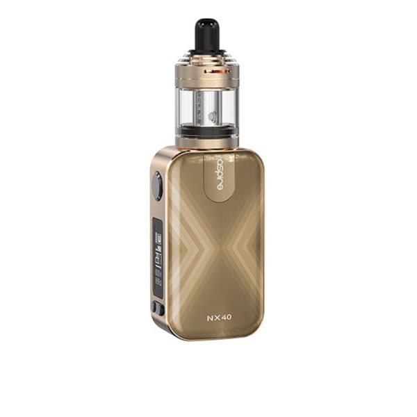 Aspire-ROVER-2-Kit_0015_Champagne-papavapes
