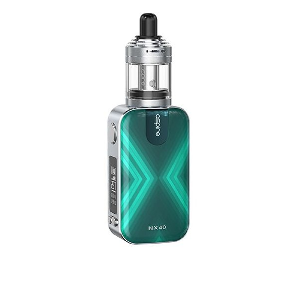 Aspire-ROVER-2-Kit_0016_Turqouise-papavapes