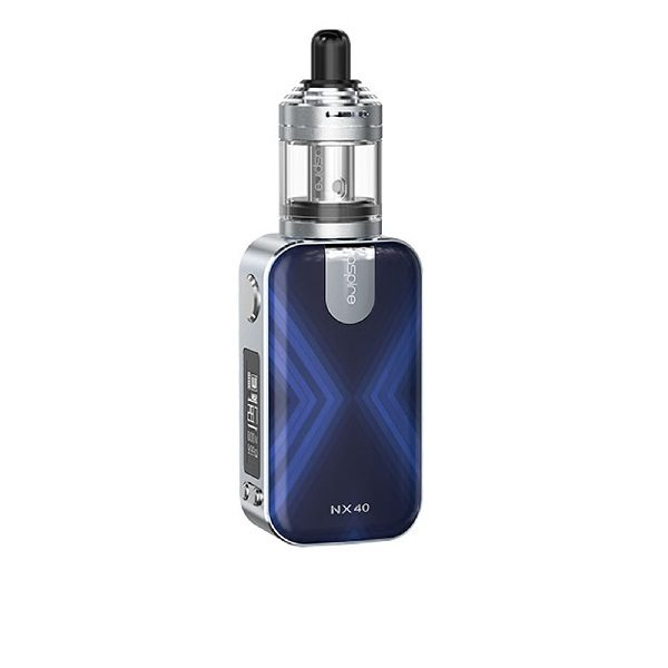 Aspire-ROVER-2-Kit_0017_Navy-Blue-papavapes