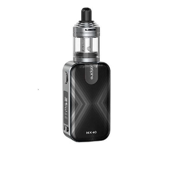 Aspire-ROVER-2-Kit_black1-papavapes