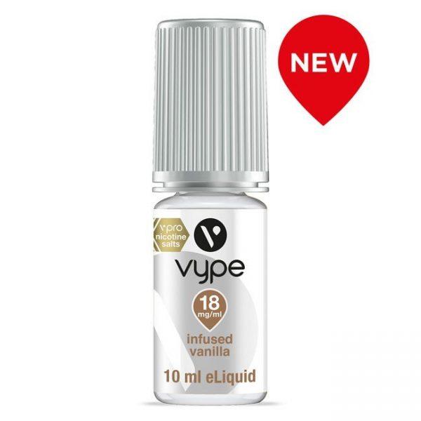 Infused-vanilla-18mg-vype