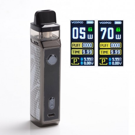 Voopoo Vinci X Ink - Cheap Kits Leicester