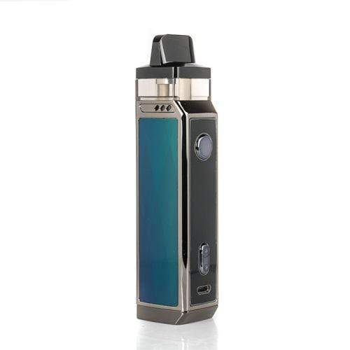 Voopoo Vinci X Kit Teal Cheap Kits Leicester Papa Vapes