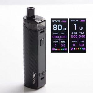 SMOK-RPM80-Papa-Vapes