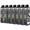 Voopoo Vinci X Kit - Cheap Kits Leicester